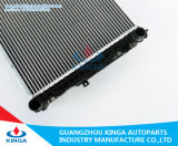 Volkswangen Audi A4/S4 94 Mt를 위한 자동 방열기