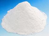 Agente de la estera de la silicona para la capa del polvo