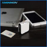 RFID UHFPocket Telefon-Mikroleser