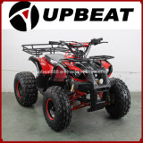 Cheap optimista 125cc Quad Bike Automatic ATV para Sale