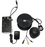 Cheapest Underwater Fish Finder with 360 Degree Rotating Camera