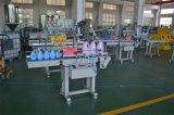 Машина детектора утечки горячего надувательства автоматическая для аграрной бутылки