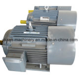 Трехфазный всеобщий энергосберегающий мотор швейной машины