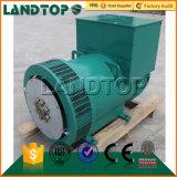 Цена электромашинного генератора LANDTOP конкурсное