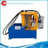 Automatische hydraulische quetschverbindenCuvring Maschine