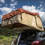 2017 de Aangepaste Tent Van uitstekende kwaliteit van Toop van het Dak voor de Vrachtwagen van de Auto