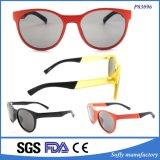 Soem-preiswerte Verordnung polarisierte Sonnenbrille-Italien-Entwurf 2017