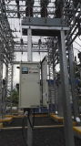 15kv / 27kv / 38kv Religador com IEC61850 e DNP3.0 para distribuição e subestação