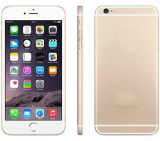 """Whosale billig 5.5 """" Telefon 6s plus 16/32/64/128 GB-ursprünglichen Unclocked Handy-Handy Smartphone"""
