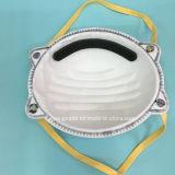 Het actieve Masker van het Gezicht van de Veiligheid van de Koolstof voor Industrieel Gebruik