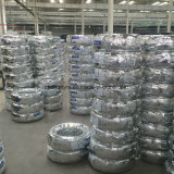 Reifen mit Qualität und billiges von China