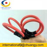Serie Schelle-auf flexiblem Rogowski Ring