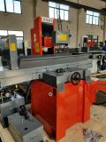 Rectifieuse automatique de surface M3060A