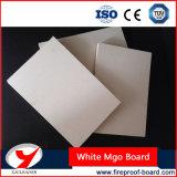 Tarjeta decorativa del mag del material de construcción, tarjeta del MGO, tarjeta del óxido de magnesio