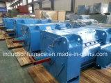 Gran precio y desempeño Realiable Controlador de frenos de CC Motor de engranajes Cepillo DC Reductor de engranajes Motor Motor de inducción