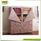 Armoire feito sob encomenda barato dos Wardrobes da mobília do quarto do gabinete de armazenamento