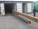 Legierung Steel/Steel Plate/Steel Sheet/Steel Bar/Flat Bar Scm415 (15CrMo5)
