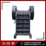 Afrika-Steinzerkleinerungsmaschine-Maschine für Verkauf