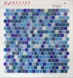 Mosaik-Installationssatz-Iridium