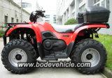 Patio ATV del mecanismo impulsor de la rueda del EEC 500cc 4 para la venta