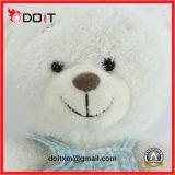 O urso enchido feito sob encomenda do luxuoso encheu o urso do luxuoso do urso da peluche