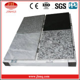 PVDF 코팅을%s 가진 도매 고품질 알루미늄 정면