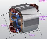 Тип машина 2200W 355mm круглой пилы електричюеского инструмента Китая выключения с аттестацией Ce