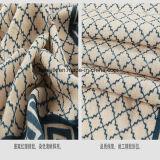 Scarves longos maiores Zeo-056 de lãs das mulheres da forma