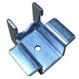 SPCCの金属のホールダーのシート・メタルの部品
