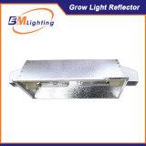 La reattanza di illuminazione di risparmio di temi di fabbricazione 91% coltiva la lampada per la serra con l'UL