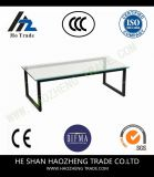 Hzct007 Camber Coffee Table Metals Furniture