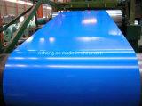 PPGL PPGI corrugou a folha de aço da telhadura feita de China