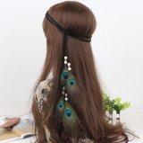 Accessori dei capelli di modo per le donne