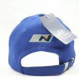 Бейсбольные кепки шлема крышки Snapback крышки спорта