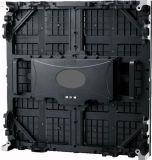 スポーツのためのpH5.2mm最も遅くダイカストで形造られたLEDのスクリーン