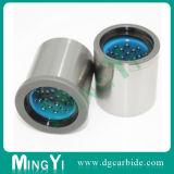 Qualität LÄRM blaue Metallführungs-Buchse