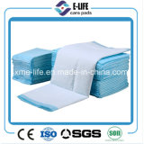 Pad de soins infirmiers à l'épreuve de l'eau / Pad adulte / Coussin de lit à prix bon marché