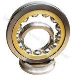, Carregando a fábrica, rolamento de roda traseira, rolamento de esferas angular do contato (BA220-6SA)