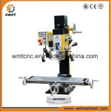 Mini trituração variável da velocidade do moinho Zay7025V do passatempo do tamanho e equipamento de Driling