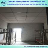Magazzino/gruppo di lavoro/capannone 2016 della costruzione della struttura d'acciaio