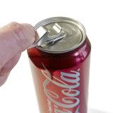 [كشين] [بوتّل وبنر] - ساق [بوتّل وبنر] - جيّدة ألومنيوم زجاجة/[كن وبنر] إتفاق, متعدّد استعمال & ألوان متحمّل مهتزّة - علاوة حل [بوتّل وبنر]