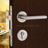 Portello di legno di Luxry con buona qualità ed il prezzo competitivo (GSP2-006)