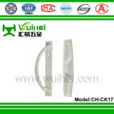 Окно алюминиевого сплава сползая и ручка двойника двери (CH-CK17)