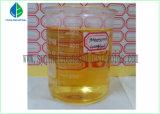 신진대사 스테로이드 액체 Dbol 경구 주사 가능한 완성되는 기름 Dianabol 50mg/Ml
