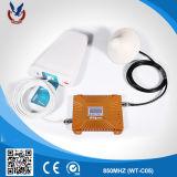 Servocommande mobile d'intérieur de signal du répéteur 900MHz 2g de GM/M
