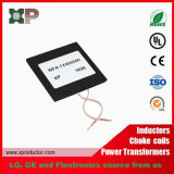 전화 충전기를 위한 Qi 코일에 의하여 주문을 받아서 만들어지는 무선 비용을 부과 코일을 전달하는 Tx50