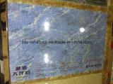 Ceramiektegel van het Lichaam van de Vloer van de Tegel van China de Volledige Marmeren