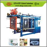 EPS van Fangyuan Dak die Machine maken