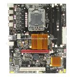 販売法はホットケーキのマザーボードX58 V1.0 2*DDR3を好む