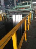 Bobina de acero de Zincalume de la fábrica de G550 Az150/tira de acero de Zincalume